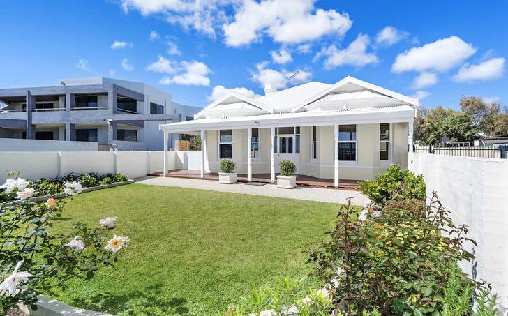 212 Chapman Road, Geraldton, WA, 6530 - Image 1