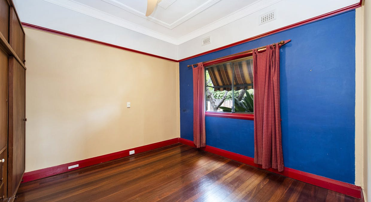 6A Stephen Street, Guildford, WA, 6055 - Image 7