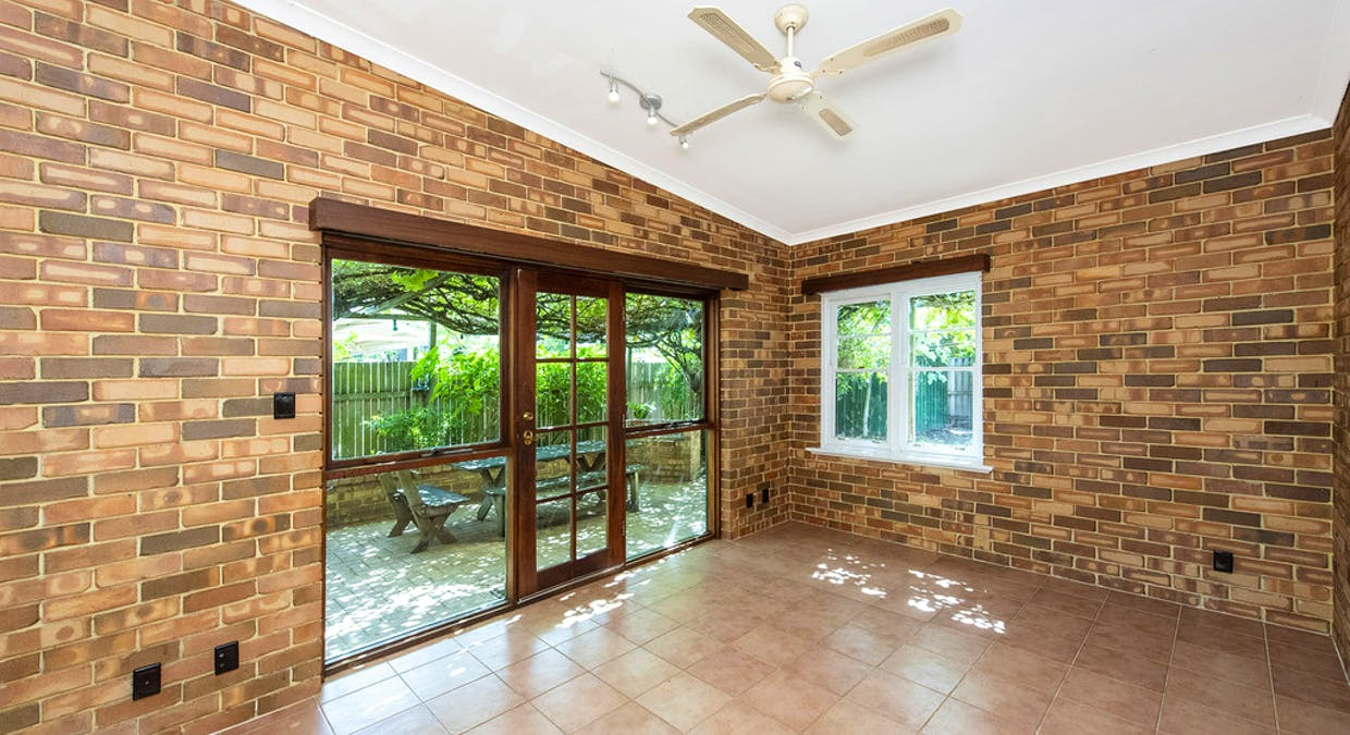 6A Stephen Street, Guildford, WA, 6055 - Image 19