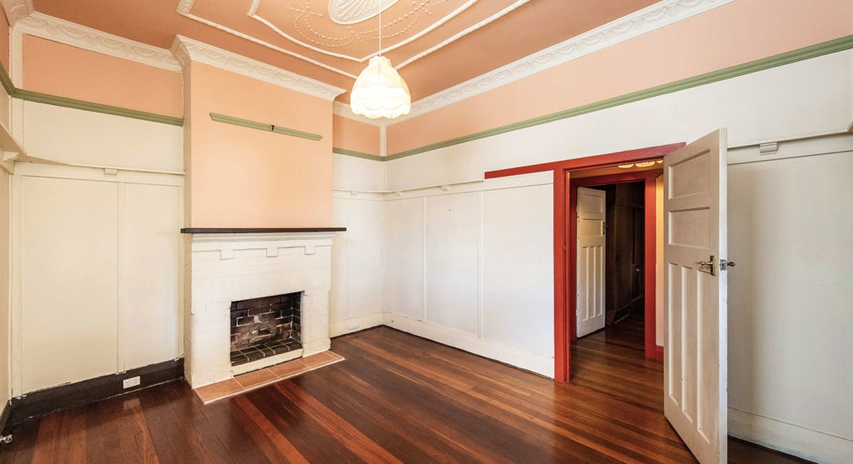6A Stephen Street, Guildford, WA, 6055 - Image 5