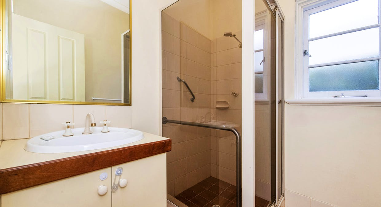 6A Stephen Street, Guildford, WA, 6055 - Image 27
