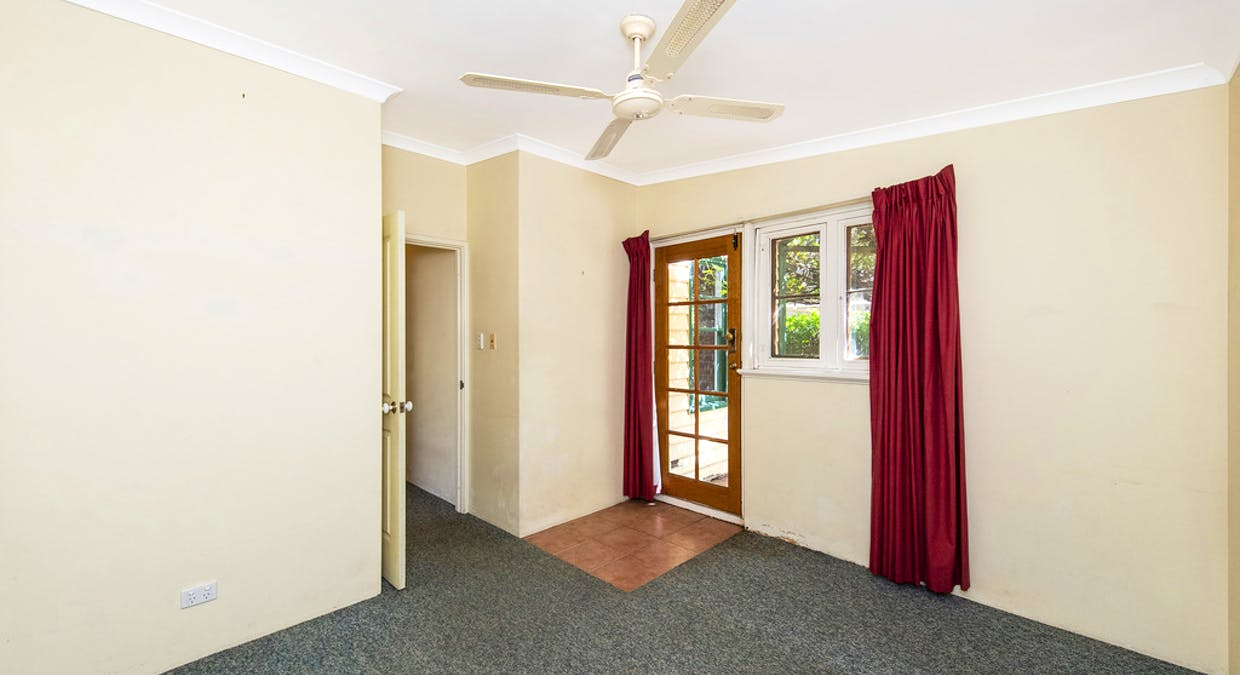 6A Stephen Street, Guildford, WA, 6055 - Image 26