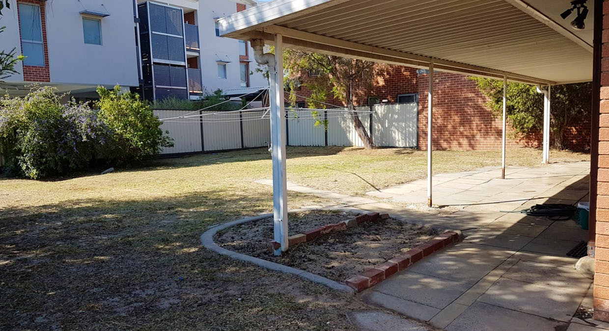 17 and 19 Templeman Place, Midland, WA, 6056 - Image 5
