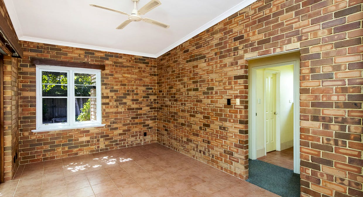 6A Stephen Street, Guildford, WA, 6055 - Image 22