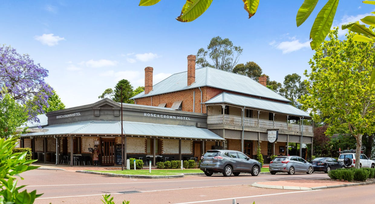 66 East Street, Guildford, WA, 6055 - Image 27