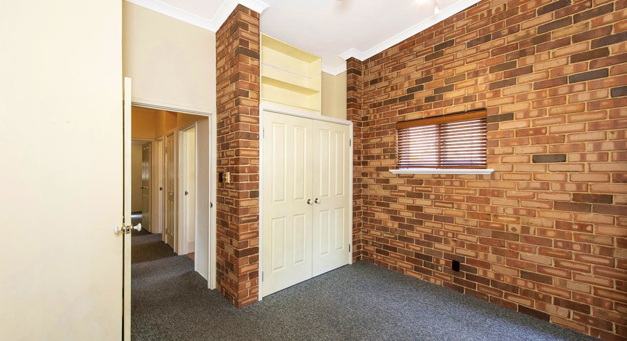 6A Stephen Street, Guildford, WA, 6055 - Image 24