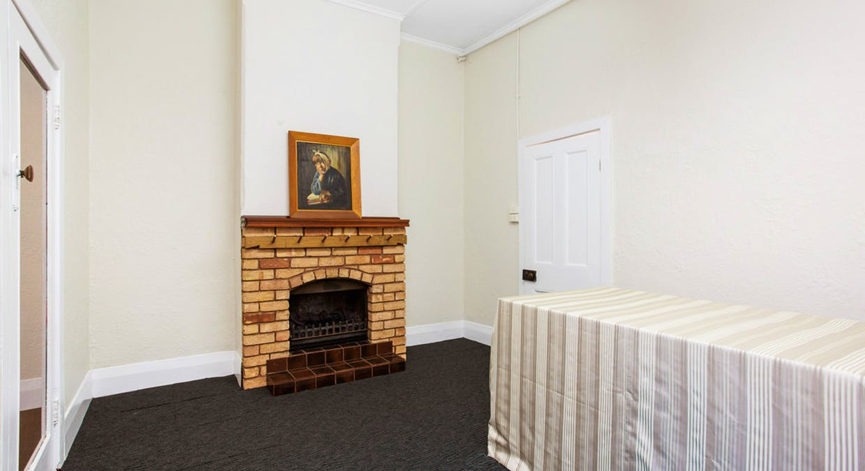 66 East Street, Guildford, WA, 6055 - Image 8