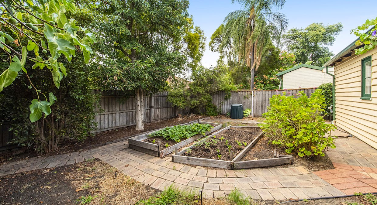 6A Stephen Street, Guildford, WA, 6055 - Image 31
