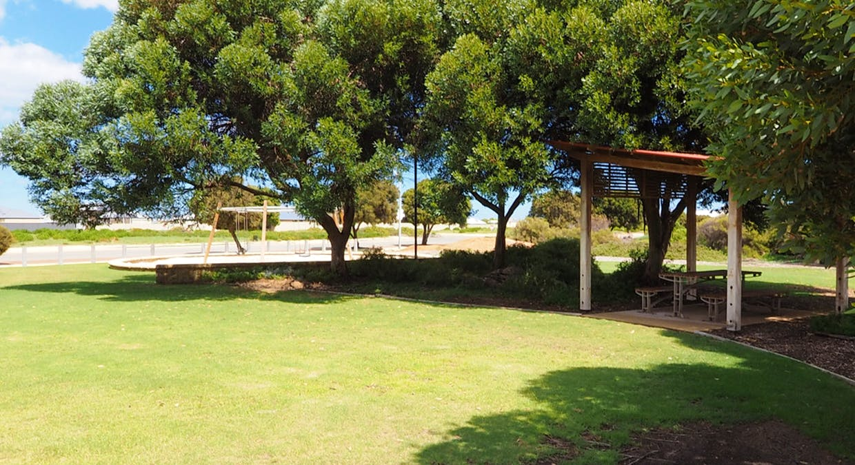 2 Lily Way, Jurien Bay, WA, 6516 - Image 28