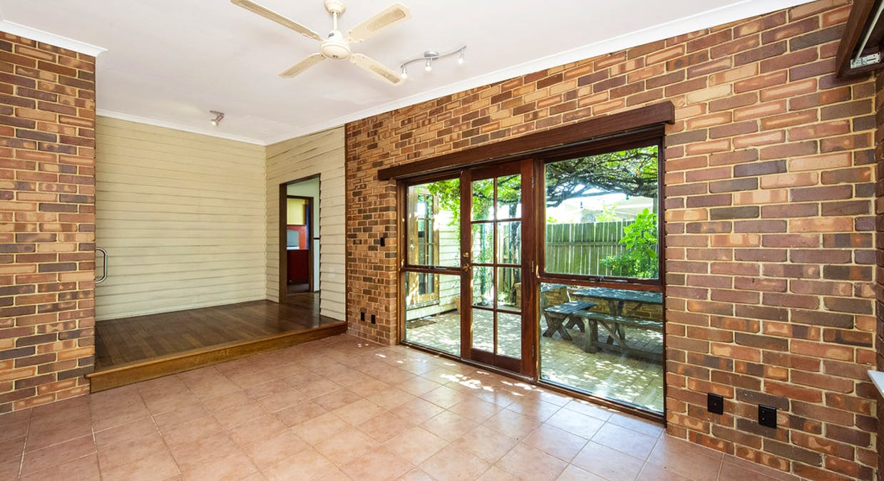 6A Stephen Street, Guildford, WA, 6055 - Image 18
