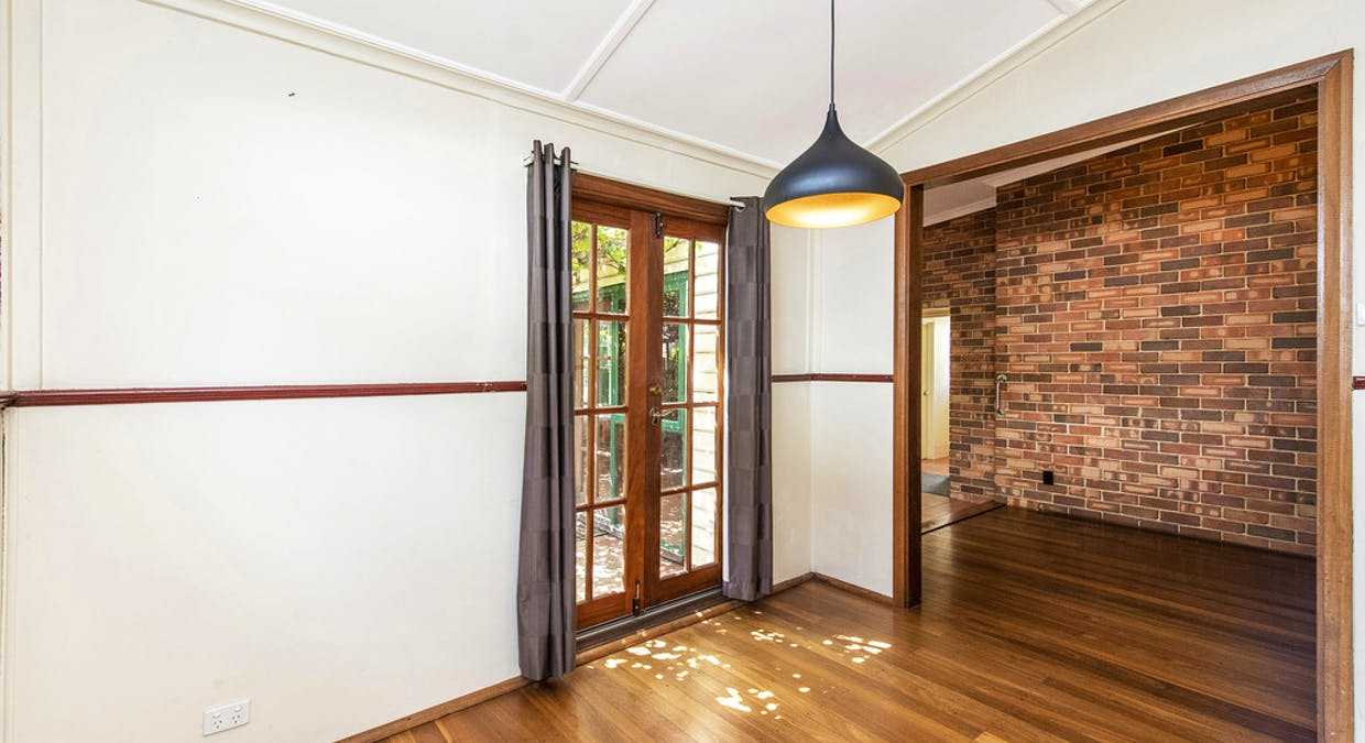 6A Stephen Street, Guildford, WA, 6055 - Image 16