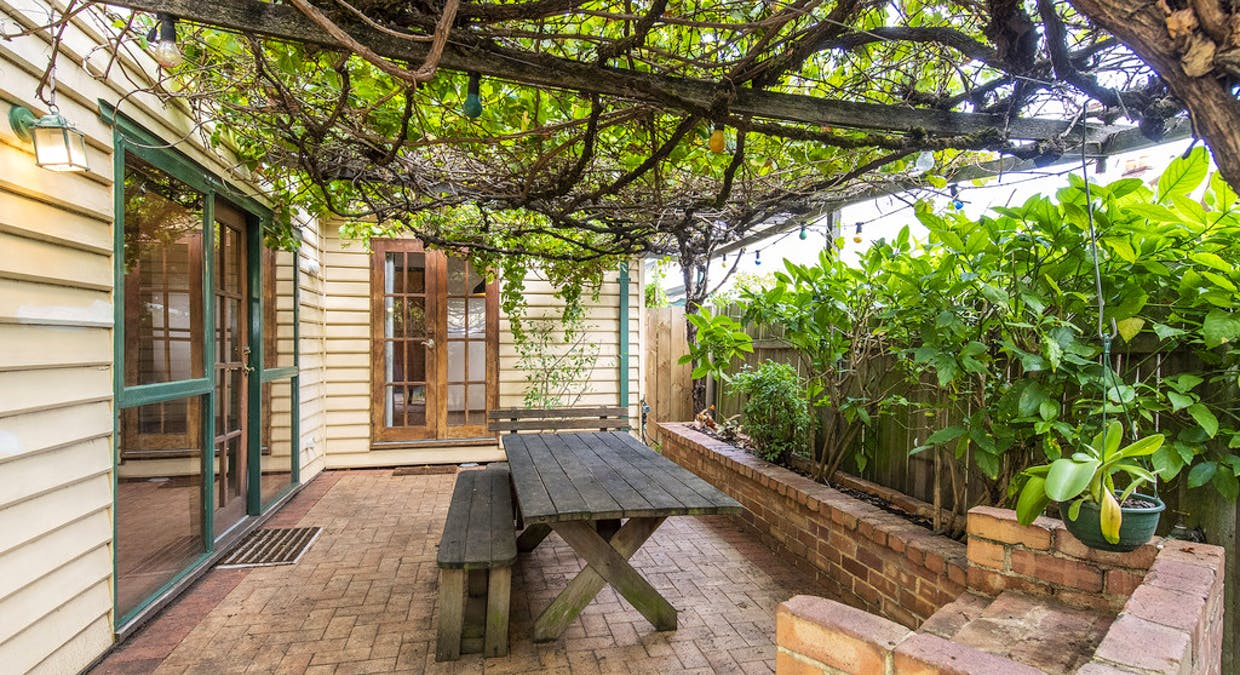 6A Stephen Street, Guildford, WA, 6055 - Image 30