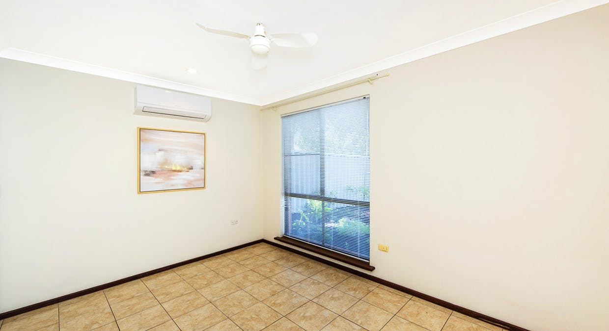 6 Turton Street, Guildford, WA, 6055 - Image 10