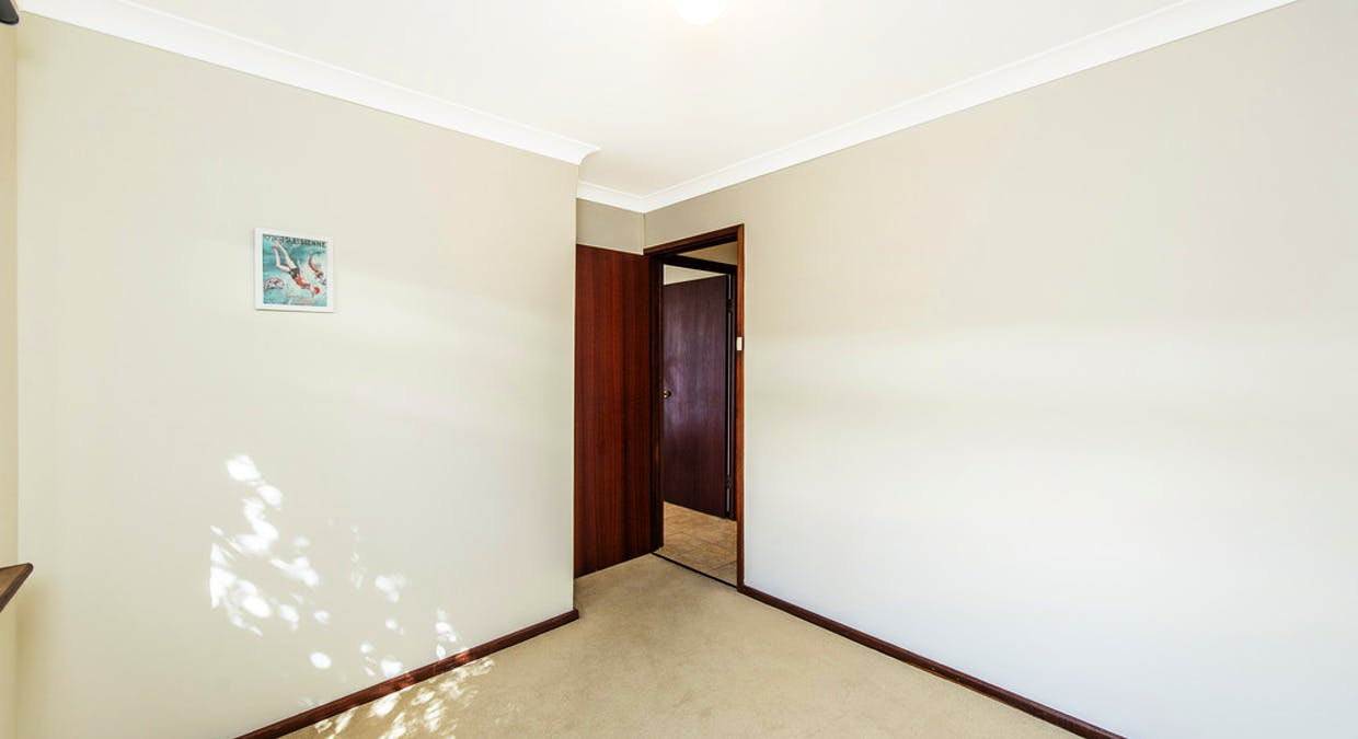 6 Turton Street, Guildford, WA, 6055 - Image 14