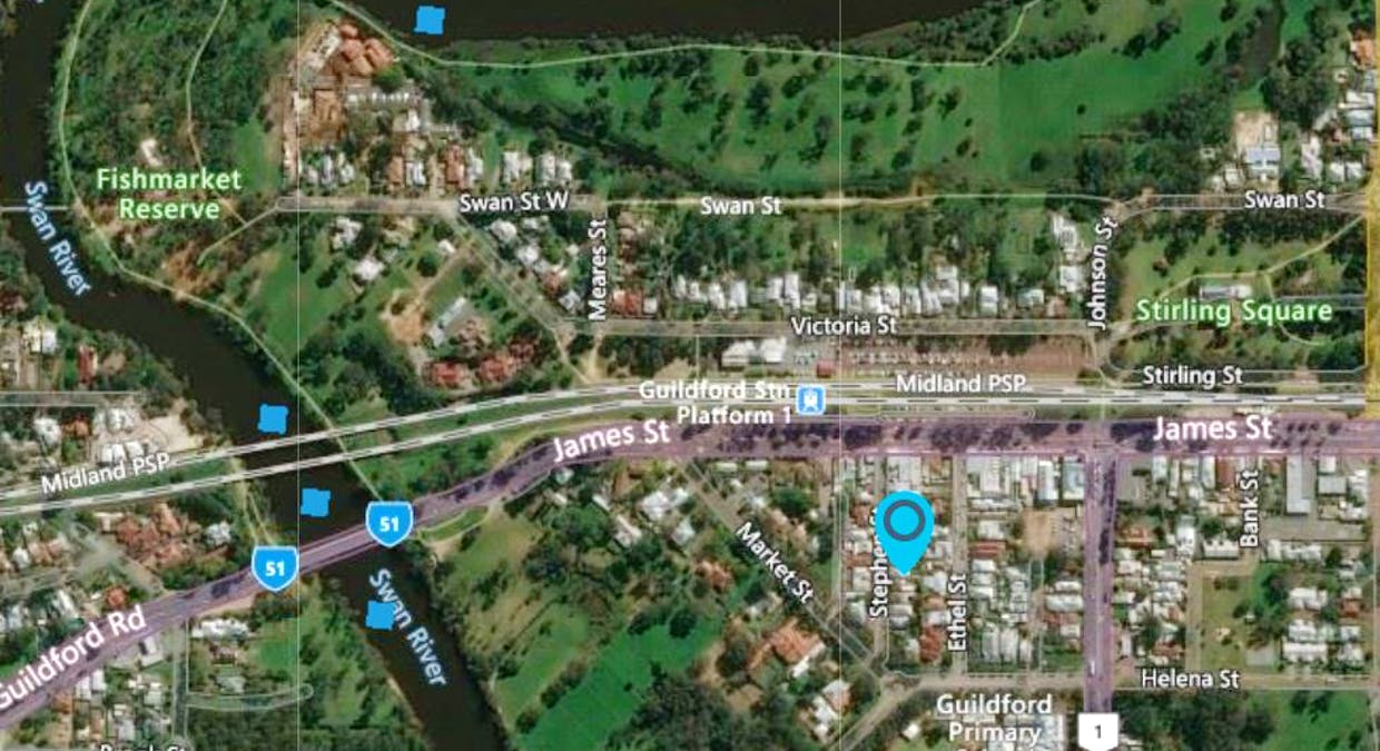 6A Stephen Street, Guildford, WA, 6055 - Image 34