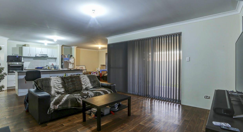 41 Hinchinbrook Avenue, Ridgewood, WA, 6030 - Image 4