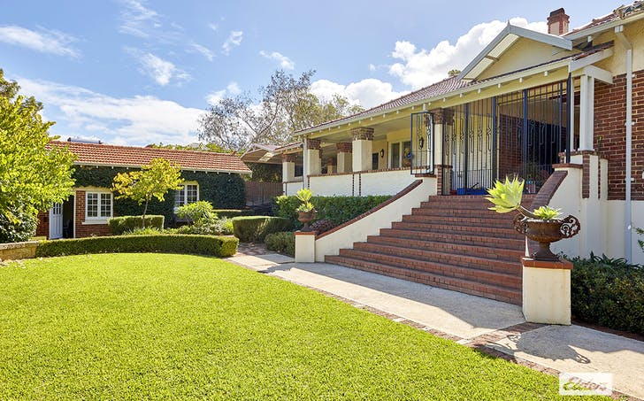 19 Market Street, Guildford, WA, 6055 - Image 1