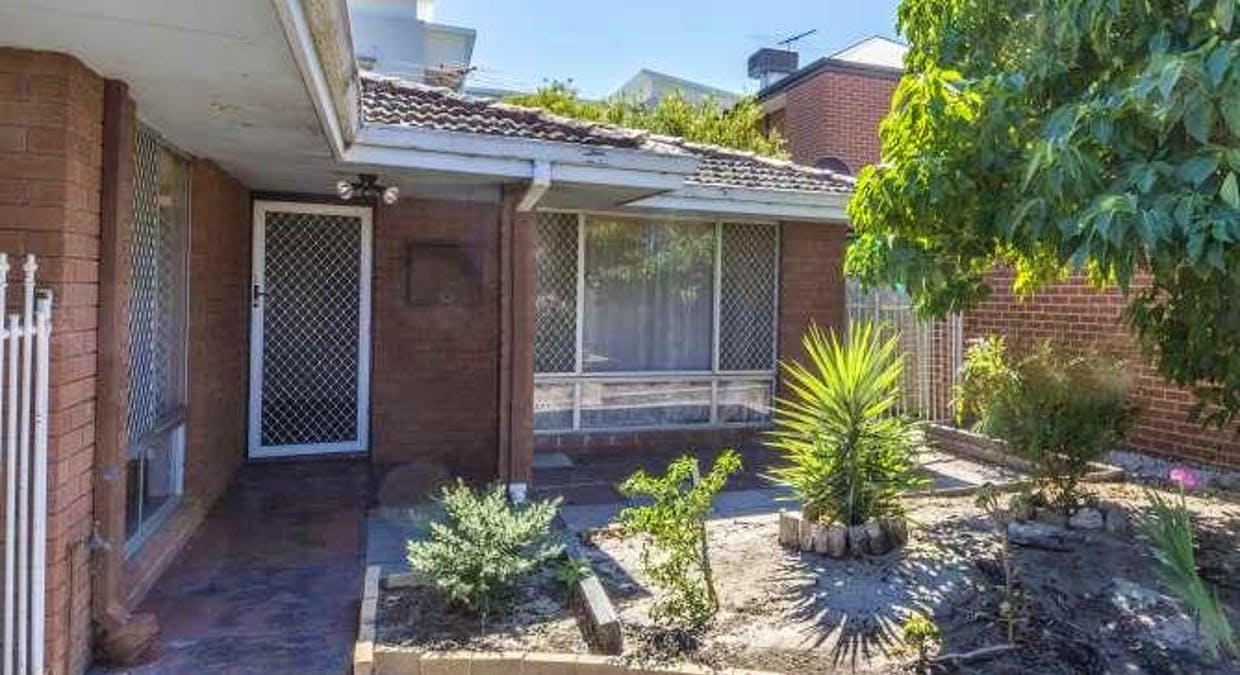 17 and 19 Templeman Place, Midland, WA, 6056 - Image 3