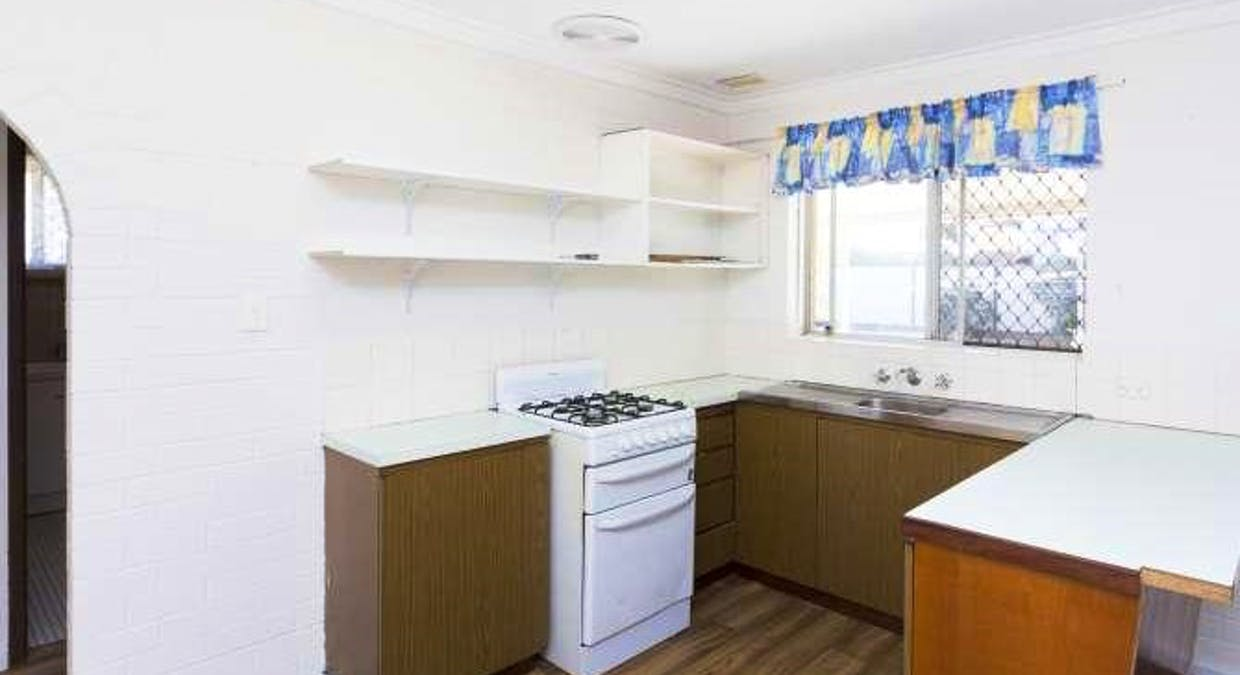 17 and 19 Templeman Place, Midland, WA, 6056 - Image 9