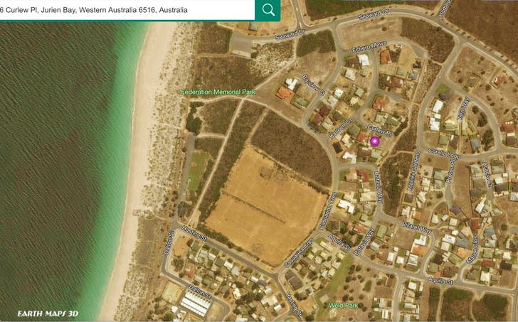 6 Curlew Place, Jurien Bay, WA, 6516 - Image 1