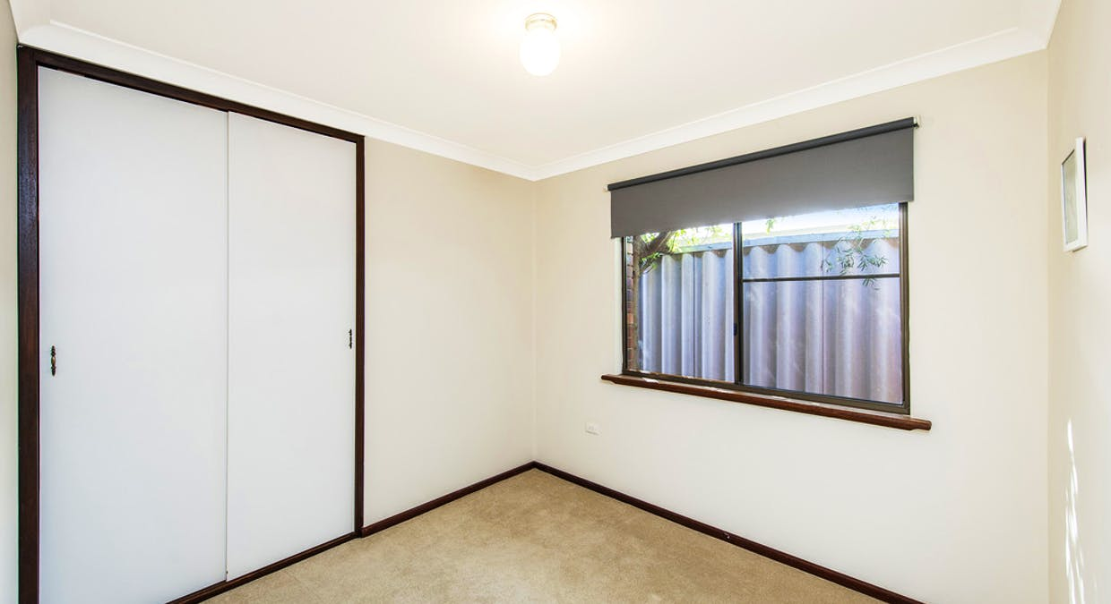 6 Turton Street, Guildford, WA, 6055 - Image 13