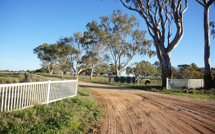 2187 Prices Road, Coomberdale, WA, 6512 - Image 1