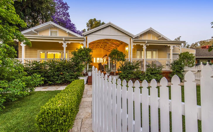 2 Water Street, Guildford, WA, 6055 - Image 1