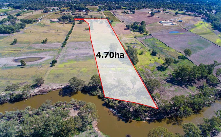 60 Forest Road, Henley Brook, WA, 6055 - Image 1