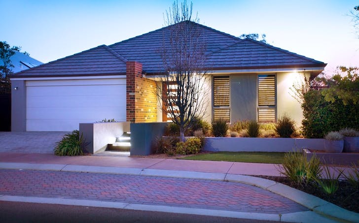 5 Laverstock Street, South Guildford, WA, 6055 - Image 1