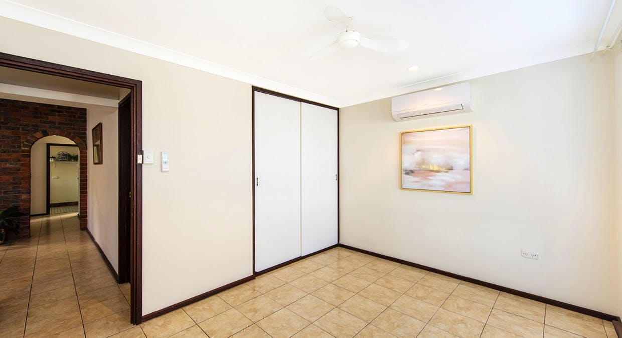 6 Turton Street, Guildford, WA, 6055 - Image 9