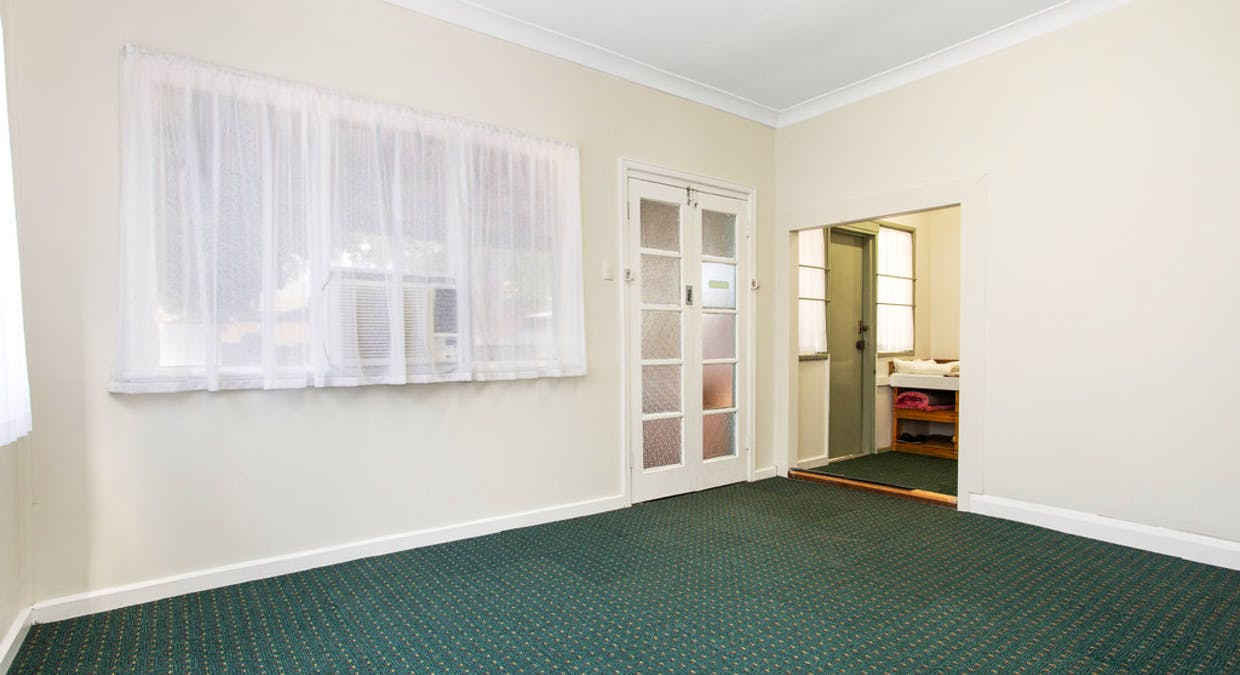 66 East Street, Guildford, WA, 6055 - Image 13