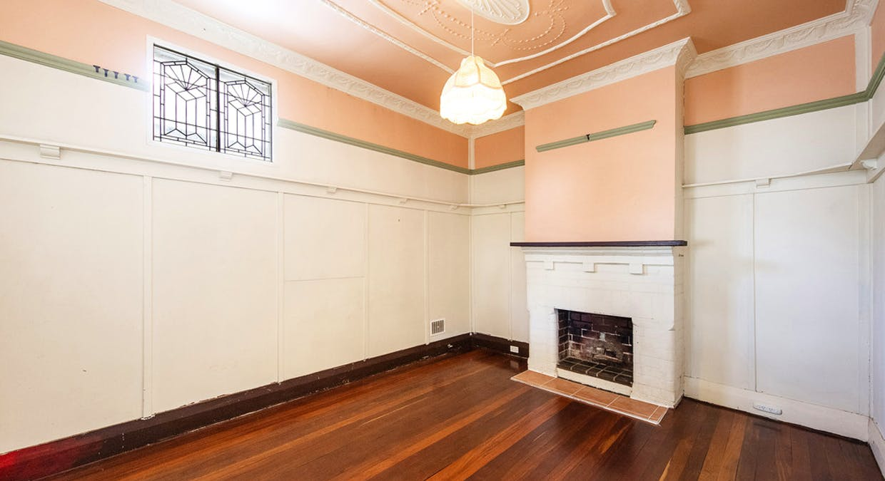 6A Stephen Street, Guildford, WA, 6055 - Image 6