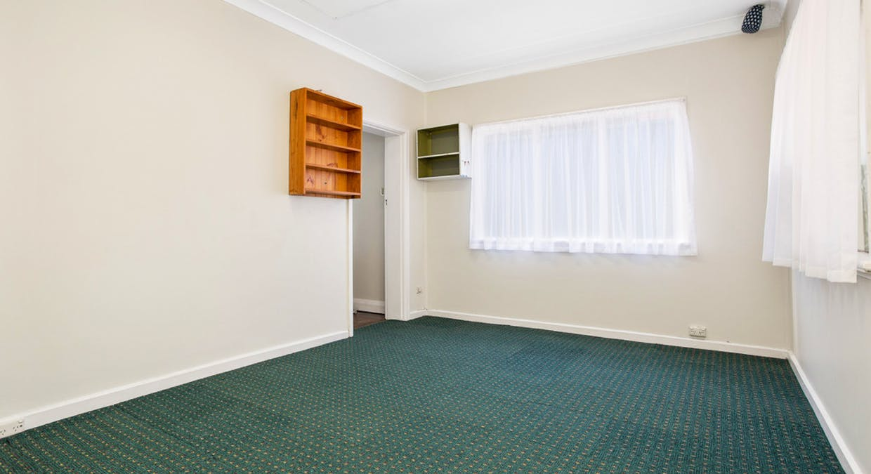 66 East Street, Guildford, WA, 6055 - Image 14