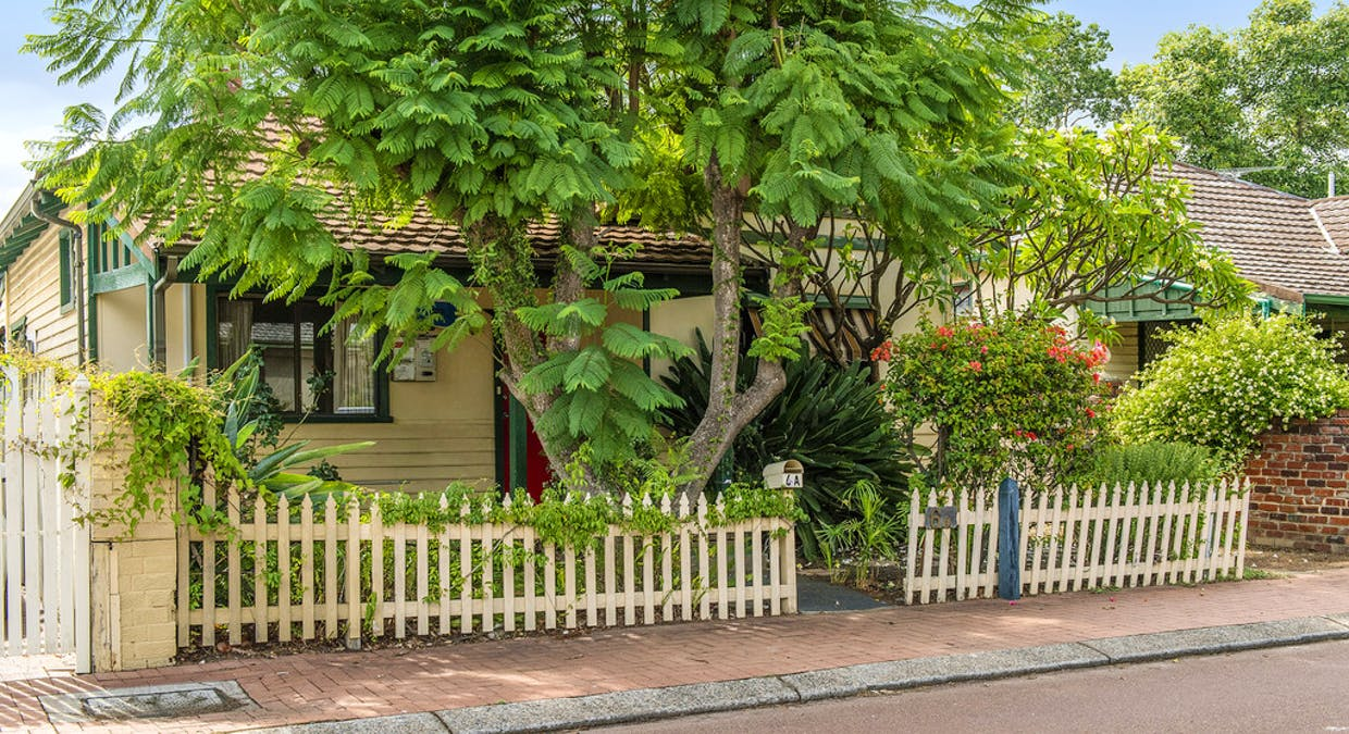 6A Stephen Street, Guildford, WA, 6055 - Image 32