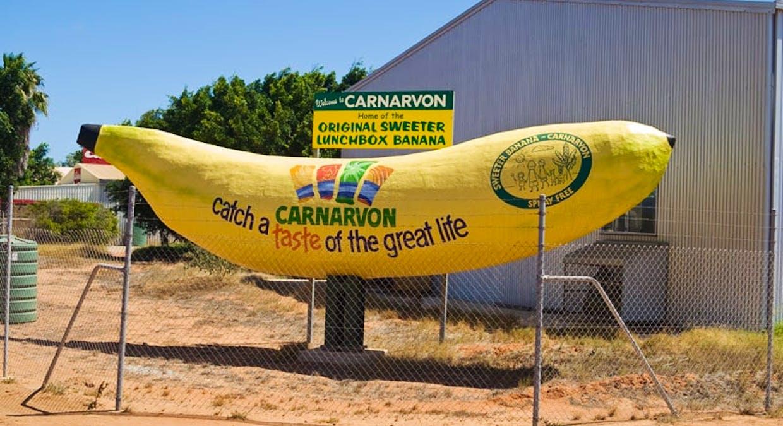 Carnarvon, WA, 6701 - Image 10