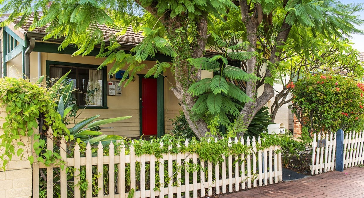 6A Stephen Street, Guildford, WA, 6055 - Image 2