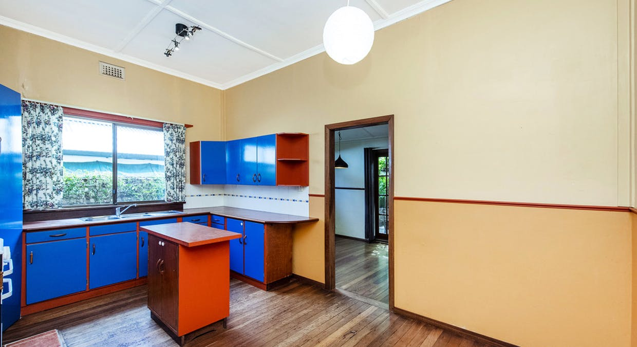 6A Stephen Street, Guildford, WA, 6055 - Image 14