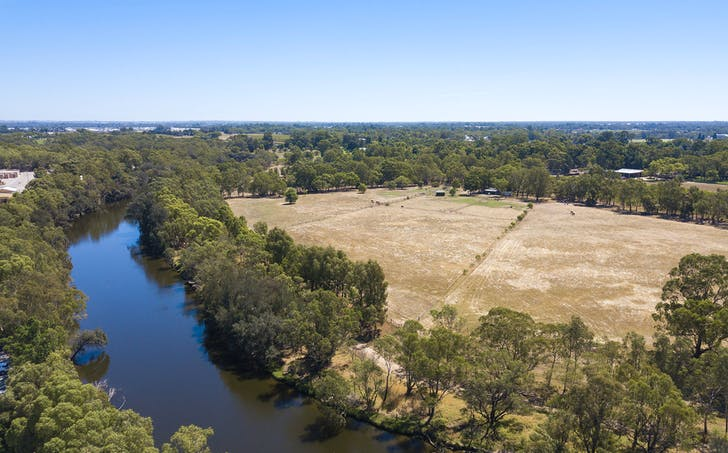 Lot 6 and 7 Harris Road, Caversham, WA, 6055 - Image 1