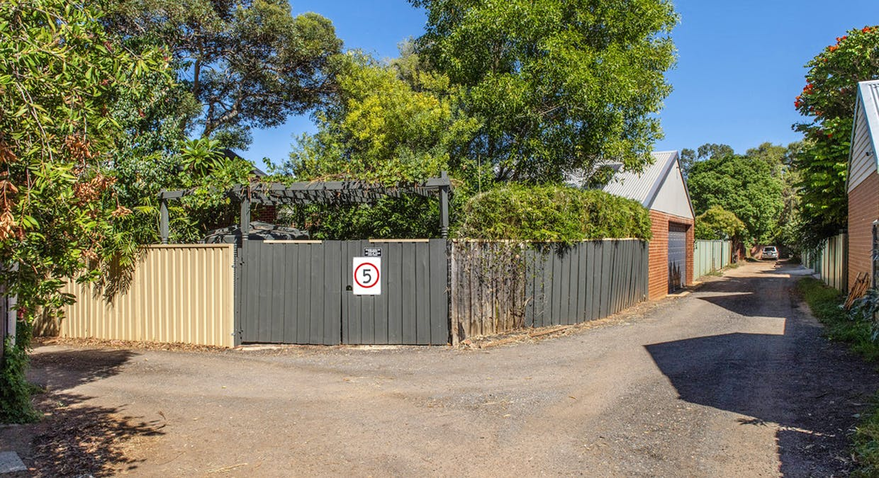 6 Turton Street, Guildford, WA, 6055 - Image 22