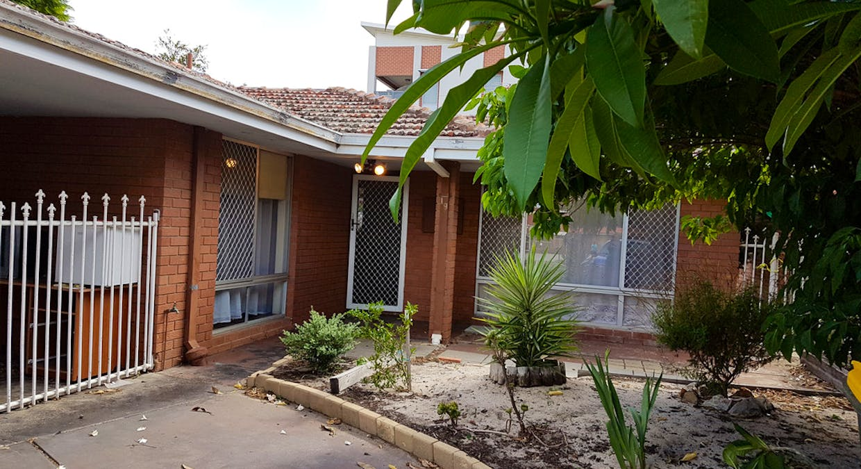 17 and 19 Templeman Place, Midland, WA, 6056 - Image 4