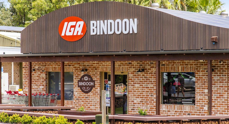 18 Bottlebrush Place, Bindoon, WA, 6502 - Image 23