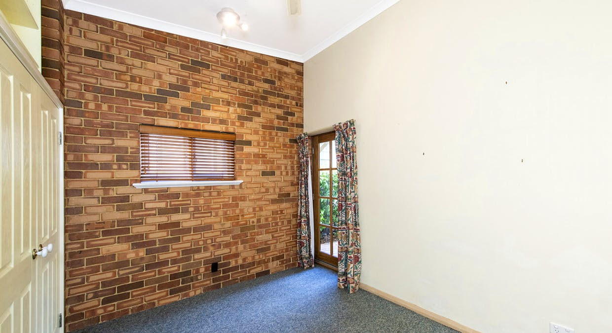6A Stephen Street, Guildford, WA, 6055 - Image 23