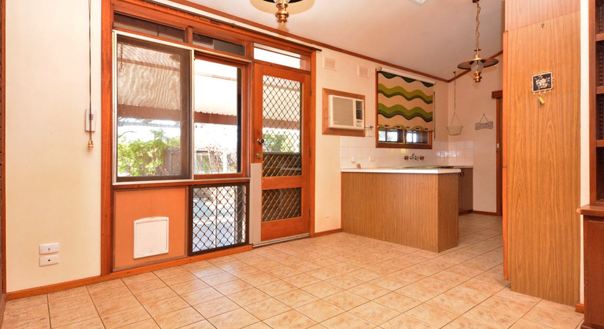 16 Zeven Street, Whyalla Playford, SA, 5600 - Image 3