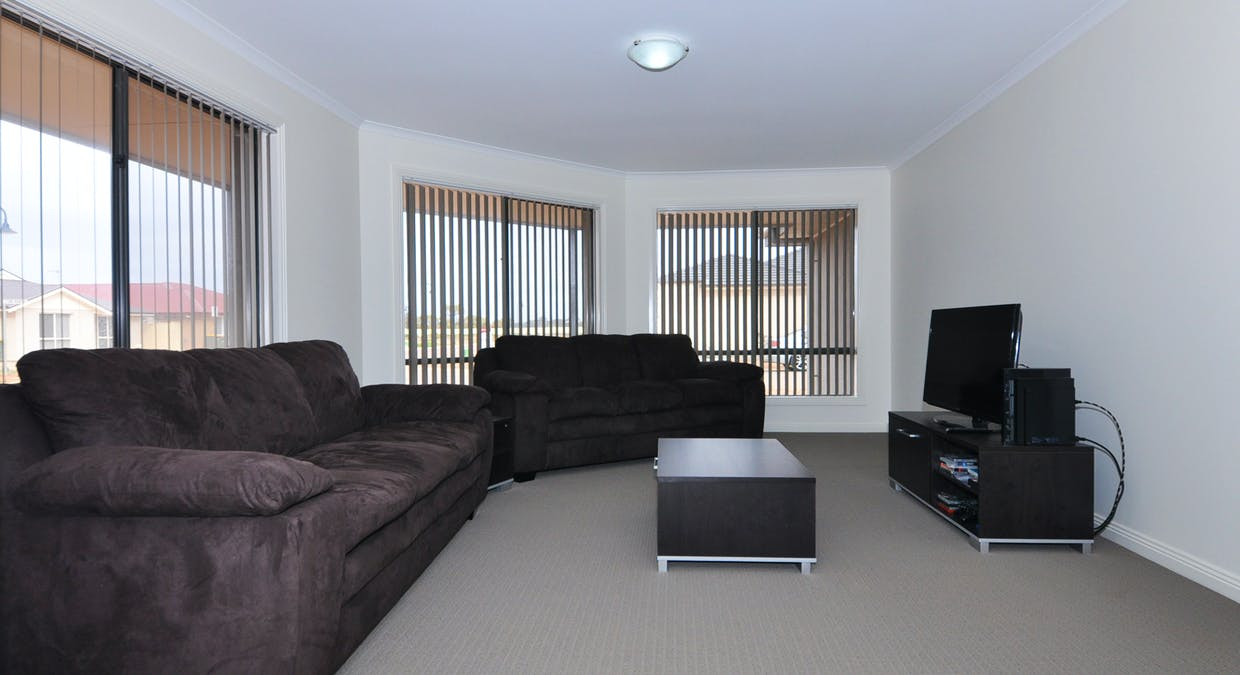 18 Buddy Newchurch Place, Whyalla Norrie, SA, 5608 - Image 3