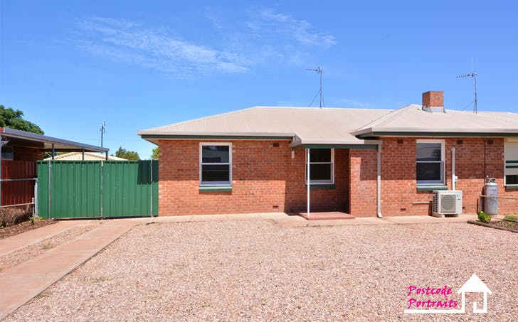 25 Lindsay Street, Whyalla Norrie, SA, 5608 - Image 1