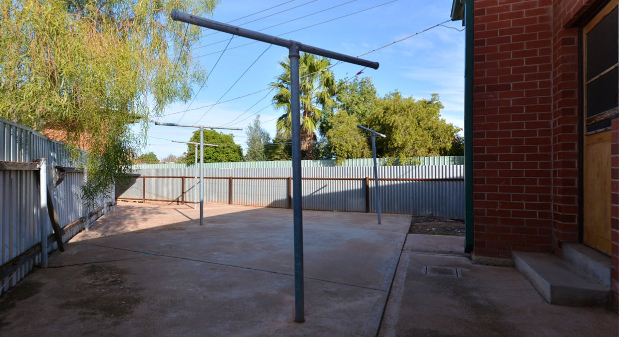 1-3 Rozee Street, Whyalla Norrie, SA, 5608 - Image 11