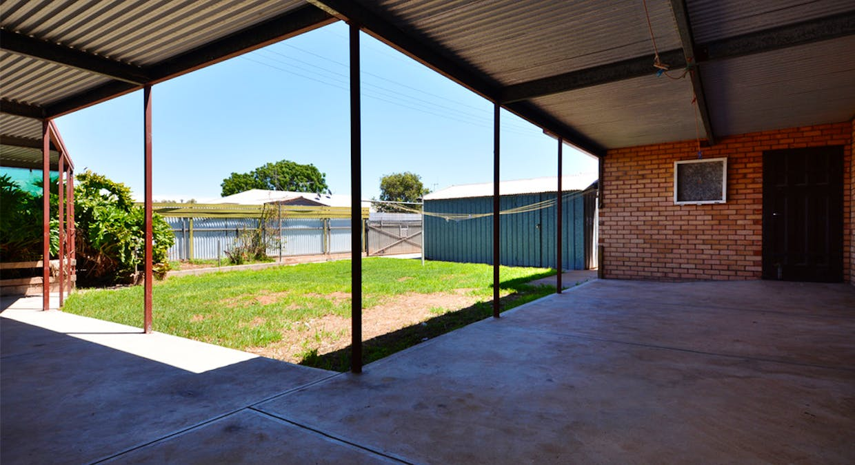 87 Hincks Avenue, Whyalla Norrie, SA, 5608 - Image 13