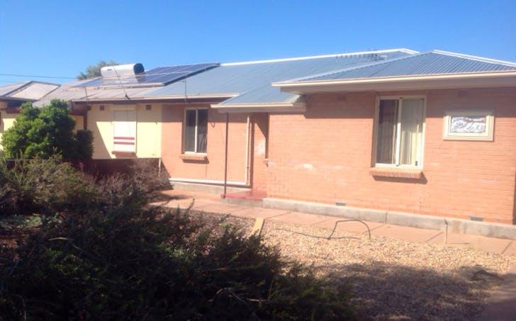 19 Campbell Street, Whyalla, SA, 5600 - Image 1