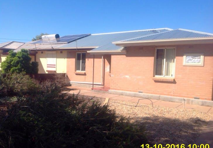 19 Campbell Street, Whyalla, SA, 5600
