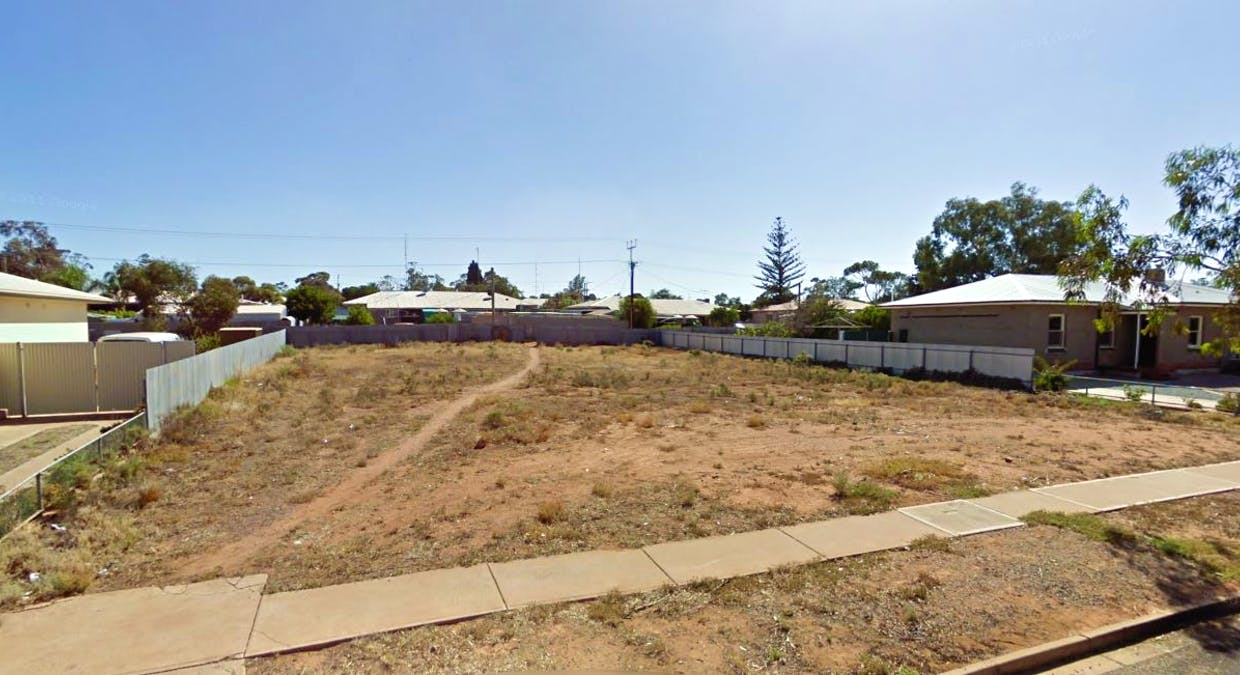 18 and 20 Atkinson Street, Whyalla Norrie, SA, 5608 - Image 2